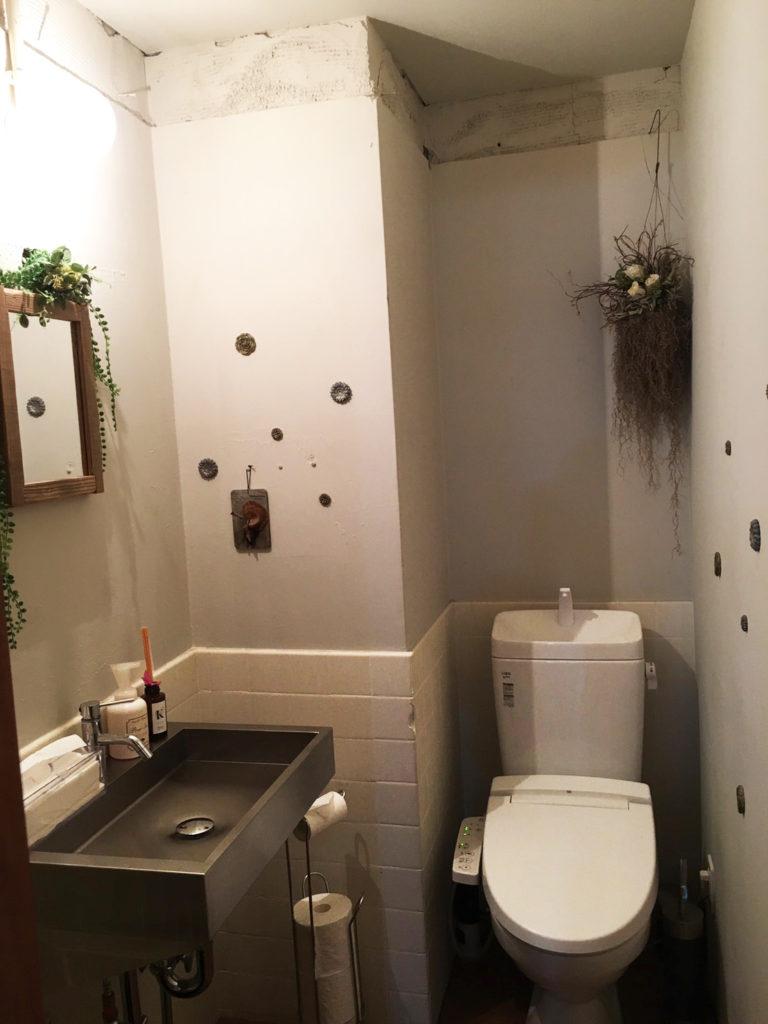 トイレ_全体2